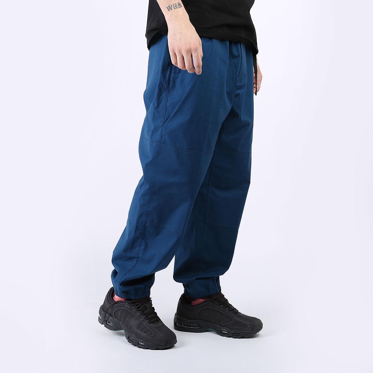 Брюки Nike ACG Trail Trousers