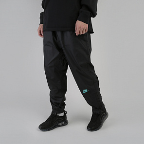 Брюки Nike x atmos Men's Tracksuit Bottoms