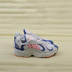 f097d4ae Детские кроссовки Adidas (Адидас) - купить по цене от 4 390 рублей в  интернет магазине Sneakerhead