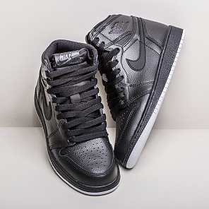 Кроссовки Jordan 1 Retro High OG BG