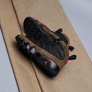 7ca6f59168e9 Купить недорогие ботинки - распродажа в интернет магазине ...