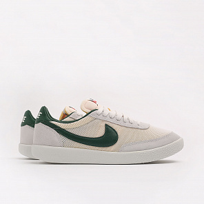 Кроссовки Nike Killshot OG SP