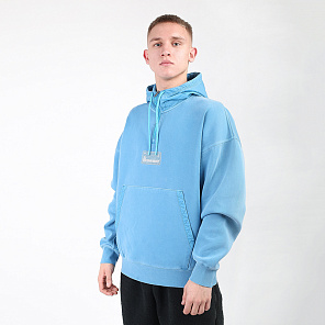 Толстовка Jordan 23 Engineered Hoodie