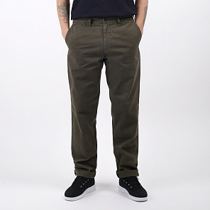 Брюки Carhartt WIP Johnson Pant