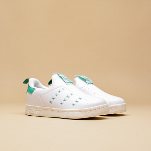 Кроссовки adidas Originals Stan Smith 360 C
