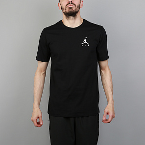 Футболка Jordan Sportswear Jumpman Air T-Shirt