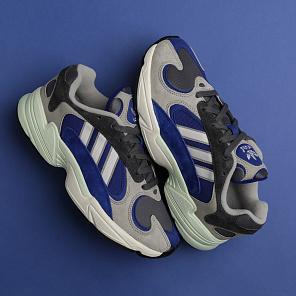 e6b395e2391b Кроссовки Adidas Originals - Купить кроссовки Адидас в каталогах с ...