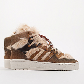 Купить мужские кроссовки в Москве от 3 150 рулей - интернет-магазин Sneakerhead