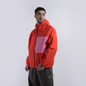 7f5692a9 Мужская одежда Nike (Найк) - купить по цене от 1430 рублей в интернет  магазине Sneakerhead