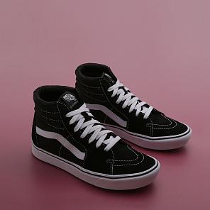 8695d3cca76c Брендовая обувь в интернет-магазине Sneakerhead