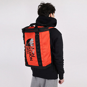 Рюкзак The North Face NSE Fusebox L 26L