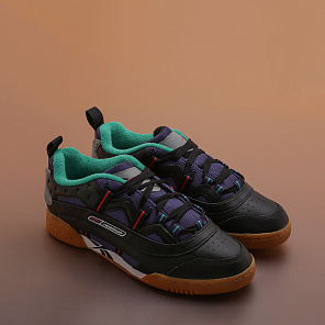 Кроссовки Reebok Workout Plus RC 1.0