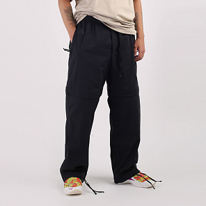 Брюки Nike ACG Convertible Trousers