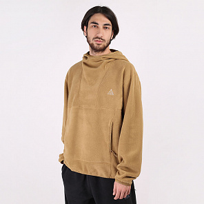 Толстовка Nike ACG Polar Fleece Hoody