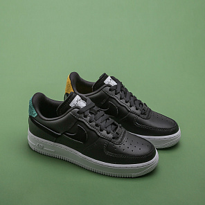 Кроссовки Nike WMNS Air Force 1 '07 LX