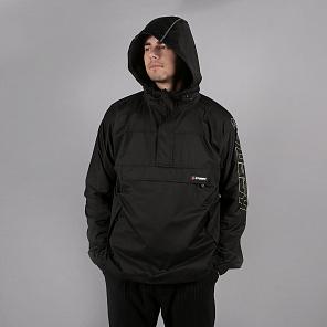 e022975df02 Купить куртки и пуховики с доставкой по цене от 4200 рублей в ...