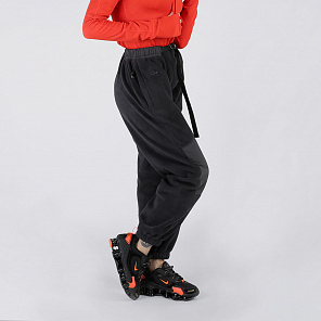 Брюки Nike ACG Fleece Trail Pant
