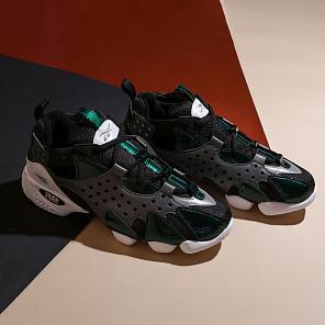 16b784693174 Купить недорогие кроссовки Reebok (Рибок) - распродажа в интернет магазине  Sneakerhead в Москве
