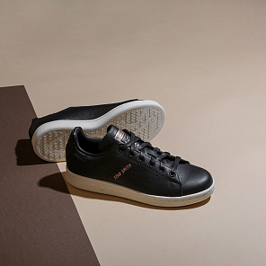Кроссовки adidas Originals Stan Smith W