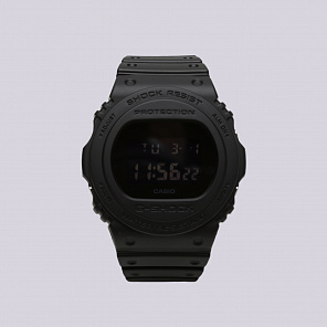 Часы Casio G-Shock DW-5750