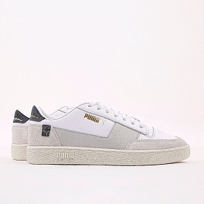 Кроссовки PUMA Ralph Sampson MC