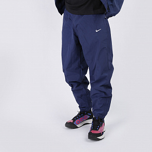 Брюки Nike Tracksuit Bottoms