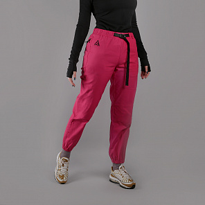 Брюки Nike ACG Women's Pants