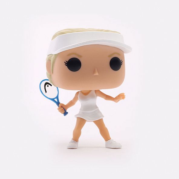 Фигурка Funko Legends Tennis Maria Sharapova