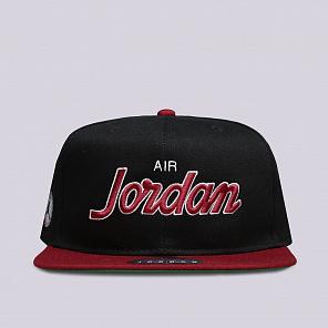 Купить товары Jordan (Джордан) по цене от 250 рублей с доставкой по ... a942cb9b3b5