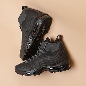 745017e2381f Купить недорогие зимняя обувь - распродажа в интернет магазине Sneakerhead  в Москве