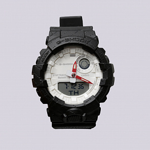 Часы Casio G-Shock x Asics Tiger