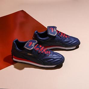 Распродажа Puma (Пума) в интернет магазине Sneakerhead в Москве 679059d1229