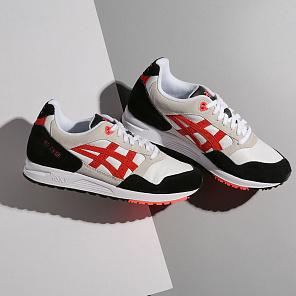 Распродажа ASICS (Асикс) в интернет магазине Sneakerhead в Москве c10021329e1