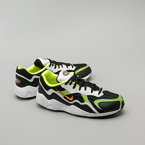 Кроссовки Nike Air Zoom Alpha