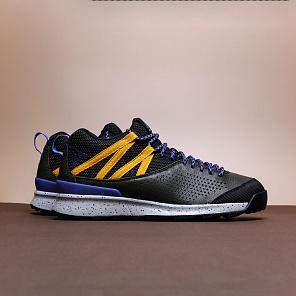 c6f8b574191b Мужские кроссовки купить в интернет магазине Sneakerhead по Москве и ...