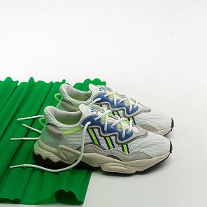 ce3de1d6 Белые кроссовки - купить по цене от 2 900 рублей в интернет магазине ...