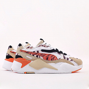 Кроссовки PUMA RS-X3 W.Cats WN'S