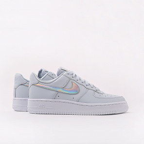 Кроссовки Nike WMNS Air Force 1'07 ESS