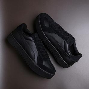 9a7afeef1810 Кроссовки - Купить кроссовки в интернет магазине Sneakerhead