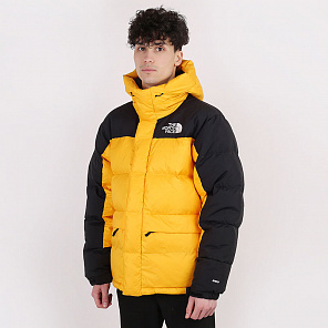 Куртка The North Face HMLYN Down Parka