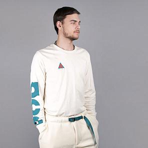 Купить одежду Nike (Найк) по цене от 1 990 рублей в интернет ... 1a773cf82d5