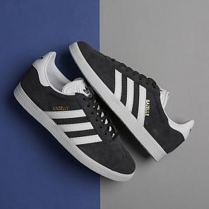 Распродажа обуви, одежды и аксессуаров по низким ценам в интернет ... 7f17ef88d93