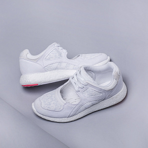Кроссовки adidas Originals Equipment Racing 91/16 W