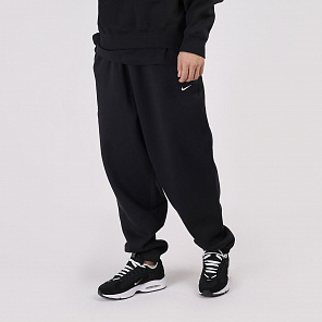 Брюки Nike NikeLab Fleece Pants