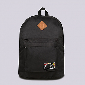 Рюкзак The Hundreds Forever Jon Backpack