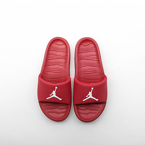 Сланцы Jordan Break Slide