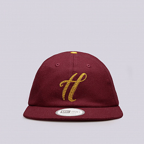 Кепка The Hundreds Meaning NE Strapback