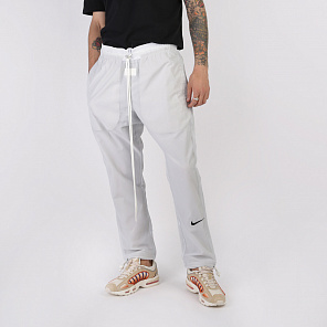 Брюки Nike Fear of God Woven Trousers