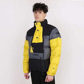 Куртка The North Face Steep Tech DWN JKT