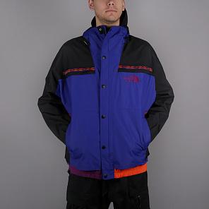 1a8fc306 Синяя одежда The North Face (Норт Фейс) - купить по цене от 2390 ...